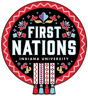 first nations educational cultural center indiana university